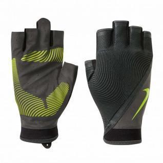 Gants Nike Havoc