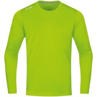 T-shirt enfant Jako Run 2.0 manches longues
