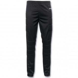 Pantalon pour gardien junior Joma Protec