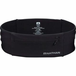 Ceinture Portage Nathan The Zipster