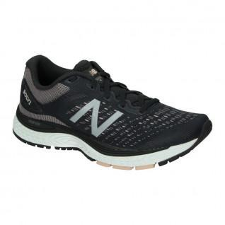 Chaussures New Balance WSOLV B LB2