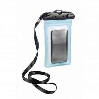 Pochette pour téléphone portable Ferrino waterproof 11 x 20