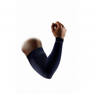 Manchons de compression McDavid bras ACTIVE