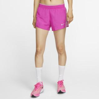 Short femme Nike Basic