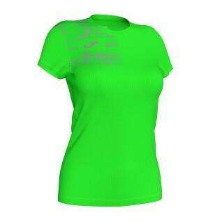 T-shirt femme Joma Elite VIII