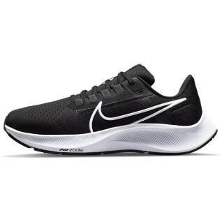 Chaussures femme Nike Air Zoom Pegasus 38