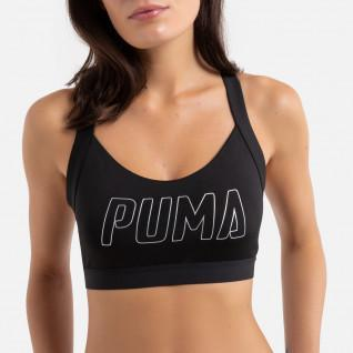 Brassière femme Puma train