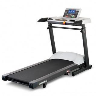 Tapis de course Aero Work Treadmill Desk Evo Cardio