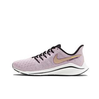 Chaussures Nike Running Femme   Direct-Running