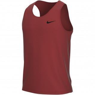 Débardeur Nike Dri-FIT