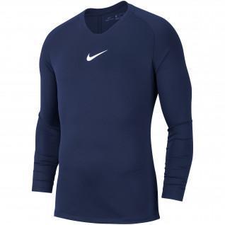 Maillot de compression Nike Dri-FIT Park