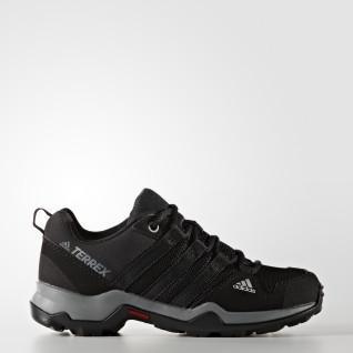 Chaussures junior adidas AX2R