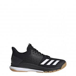 Chaussures femme adidas Crazyflight Bounce 3