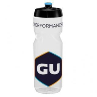 Gourde Gu energy 800 ml