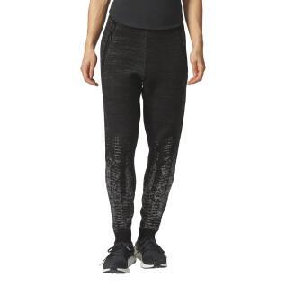Pantalon femme adidas Z.N.E. Pulse