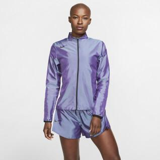Veste femme Nike Classic