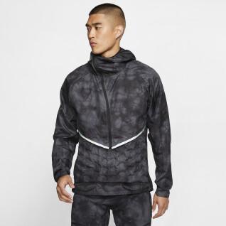 Veste Nike Essential Air NYC