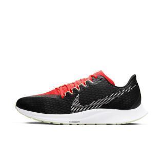 Nike | Chaussures d'athlétisme homme | Direct-running
