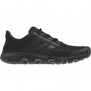 Chaussures adidas Terrex Climacool Voyager