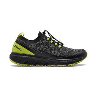 Chaussures Craft nordic fuseknit pro