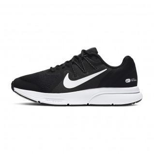 Chaussures Nike Running Homme   Direct-Running
