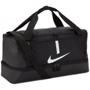 Sac de sport Nike Academy Team M