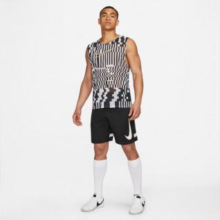 Short Nike Dri-FIT Academy