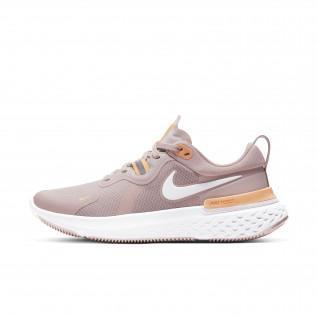 Chaussures Nike Running Femme | Direct-Running