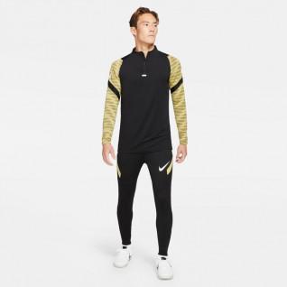 Pantalon Nike Dri-FIT Strike