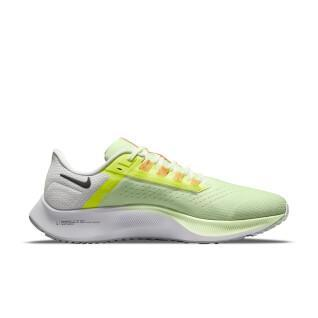 Chaussures Nike Running Homme | Direct-Running