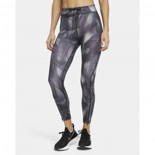Legging femme Nike Epic Faster Run Division