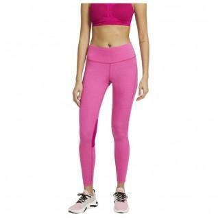 Legging femme Nike Dri-FIT Fast