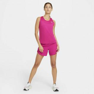 Short femme Nike Tempo Luxe 5in