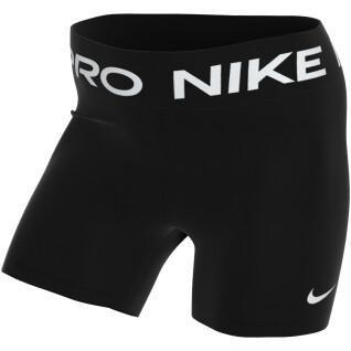 Short femme Nike Pro 365