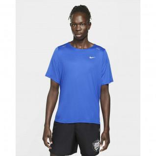 T-shirt Nike Rise 365 Wild Run