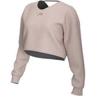 Veste femme Nike Femme