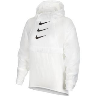 Veste femme Nike Run Division