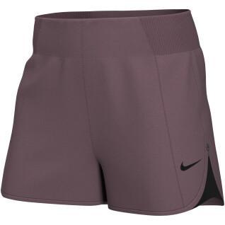 Short femme Nike Run DVN Tempo LX