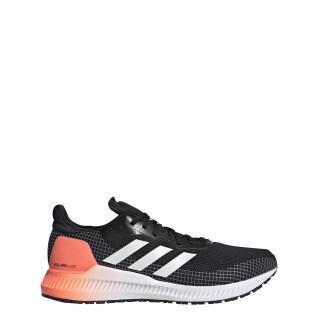 Chaussures adidas Solarblaze