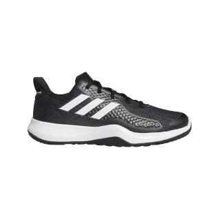 Chaussures femme adidas FitBounce Trainers