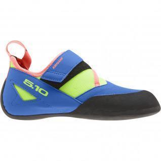 Chaussures kid adidas Five Ten Kirigami