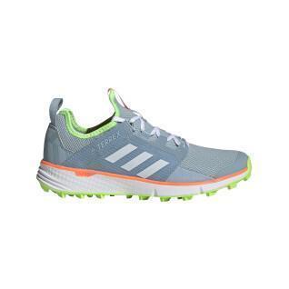 Chaussures femme adidas Terrex Speed LD