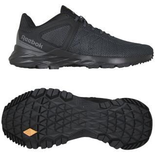 Chaussures femme Reebok Astroride Trail 2.0