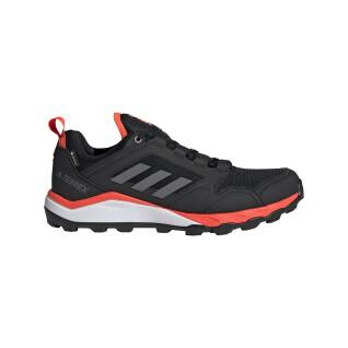 Chaussures adidas Terrex Agravic Gore-Tex TR