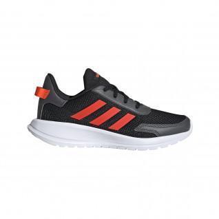Chaussures junior adidas Tensor