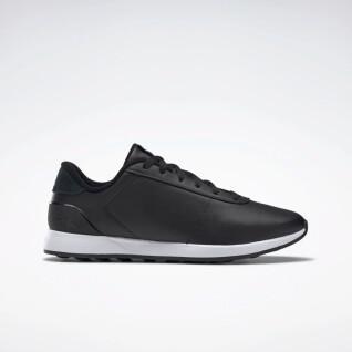 Chaussures Reebok Ever Road DMX 4