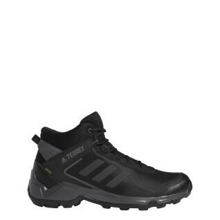 Chaussures adidas Terrex Eastrail Mid GTX