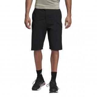 Short adidas Terrex Hike