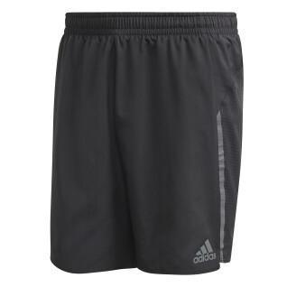 Short adidasaturday Basic