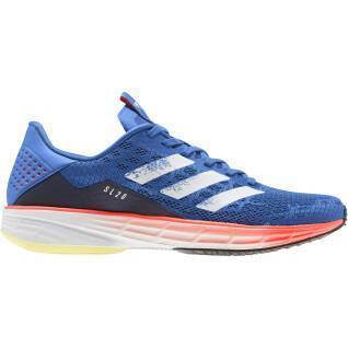 Chaussures adidas SL20 Respirante